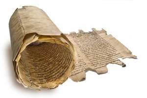 ezekiel-scroll