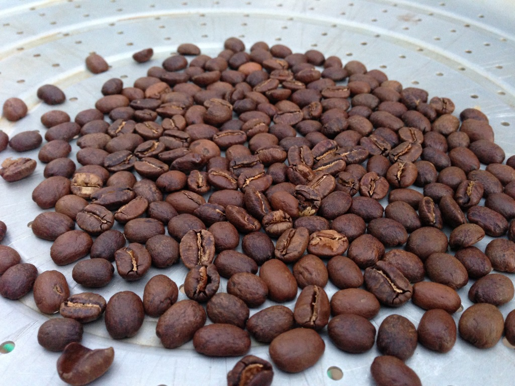 fresh-roasted-coffee
