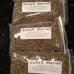 Green-Coffee Beans-Sweet-Marias