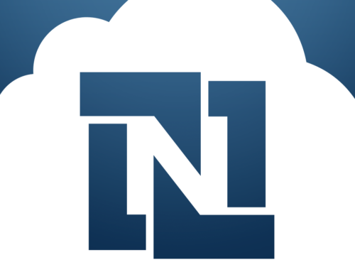 Netsuite Website Developer