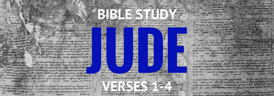Cephas | Biblesoft Study Blog