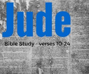 Jude_5-9 (1)