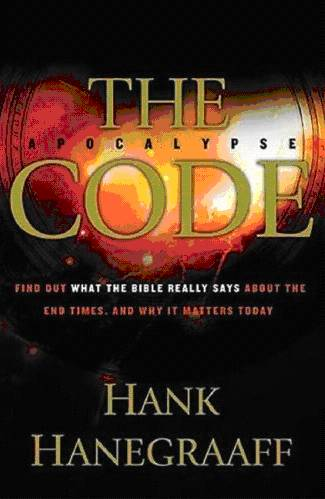 The Apocalypse Of The Codex Brucianusrejected Scriptures