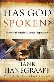 Has God Spoken | Mikeszone