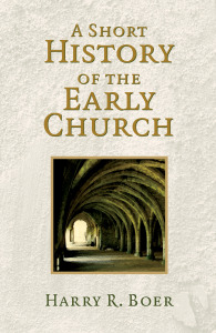 A_Short_History_Of_The_Early_Church-Boer