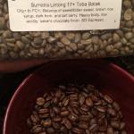 Behmor-1600-Coffee-Roaster