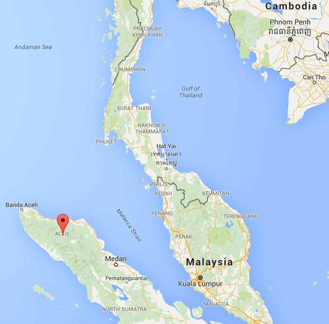 bies-penentan-indonesia-map